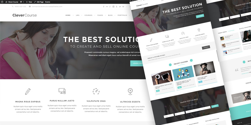 http://www.ewpthemes.com/wp-content/uploads/2015/04/clever-course-wordpress-template.jpg