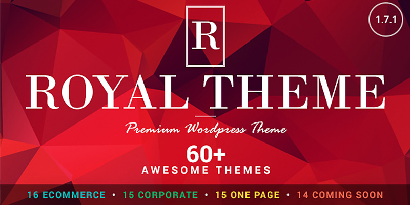 royal-wordpress-theme